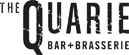 The Quarie Bar & Brasserie